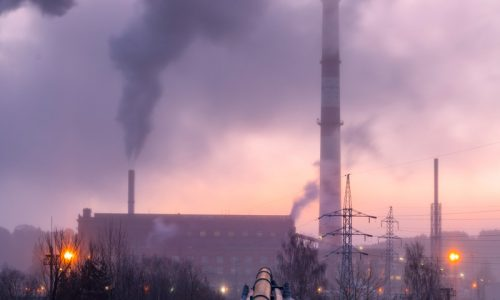 abigj, abigj photography, aj, arturas jendovickis, fine art, fine art photography, fog, industrial, landscape, lithuania, photography, smoke, sunrise, vilnius, oro tarsa, air polution, long exposure, ilgas islaikymas