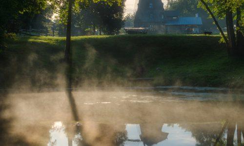 abigj, abigj photography, aj, arturas jendovickis, fine art, fine art photography, fog, landscape, lithuania, malunas, photography, pilaite, sunrise, vilnius, water mill, pilaites malunas, sauletekis, peizazo fotografijos, vilniaus rajonas