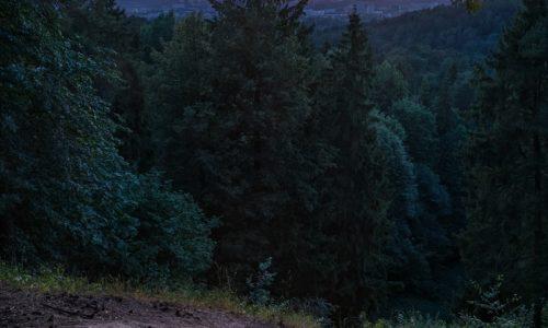 arturas jendovickis, abigj, aj, photography, abigj photography, landscape, lithuania, vilnius, fine art, fine art photography, lietuviu fotografai, lithuanian photographers, peizazo fotografija, antakalnis, miskas